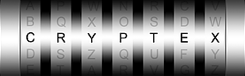 Cryptex Security